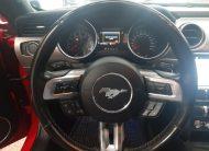 MUSTANG GT PREMIER V8 2019