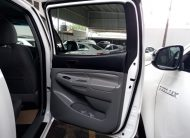 TACOMA TRD SPORT V6 2015 4X2
