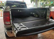 RAM 2500 SLT V8 4X4 2015