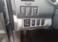 TACOMA TRD SPORT 4X2 V6 AUT 2015